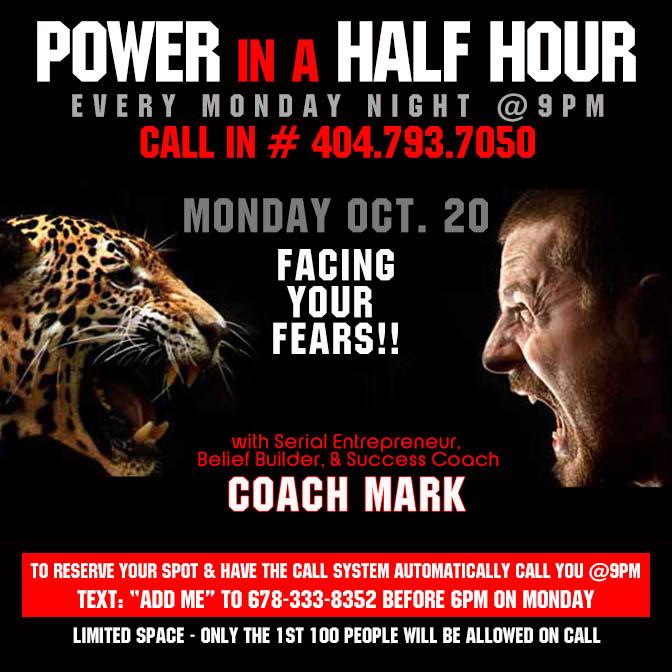power promo 10-20-14