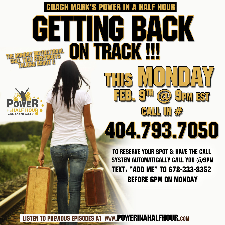 power promo 2-9-15