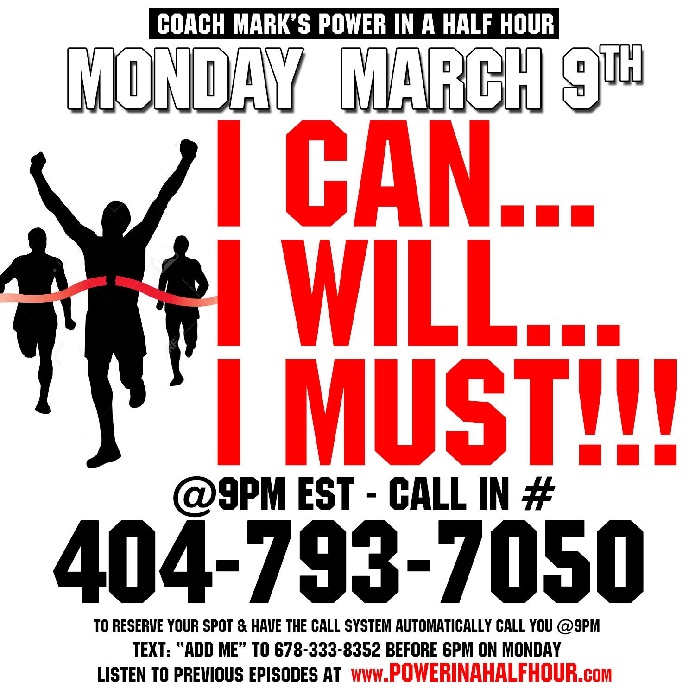 power promo 030915