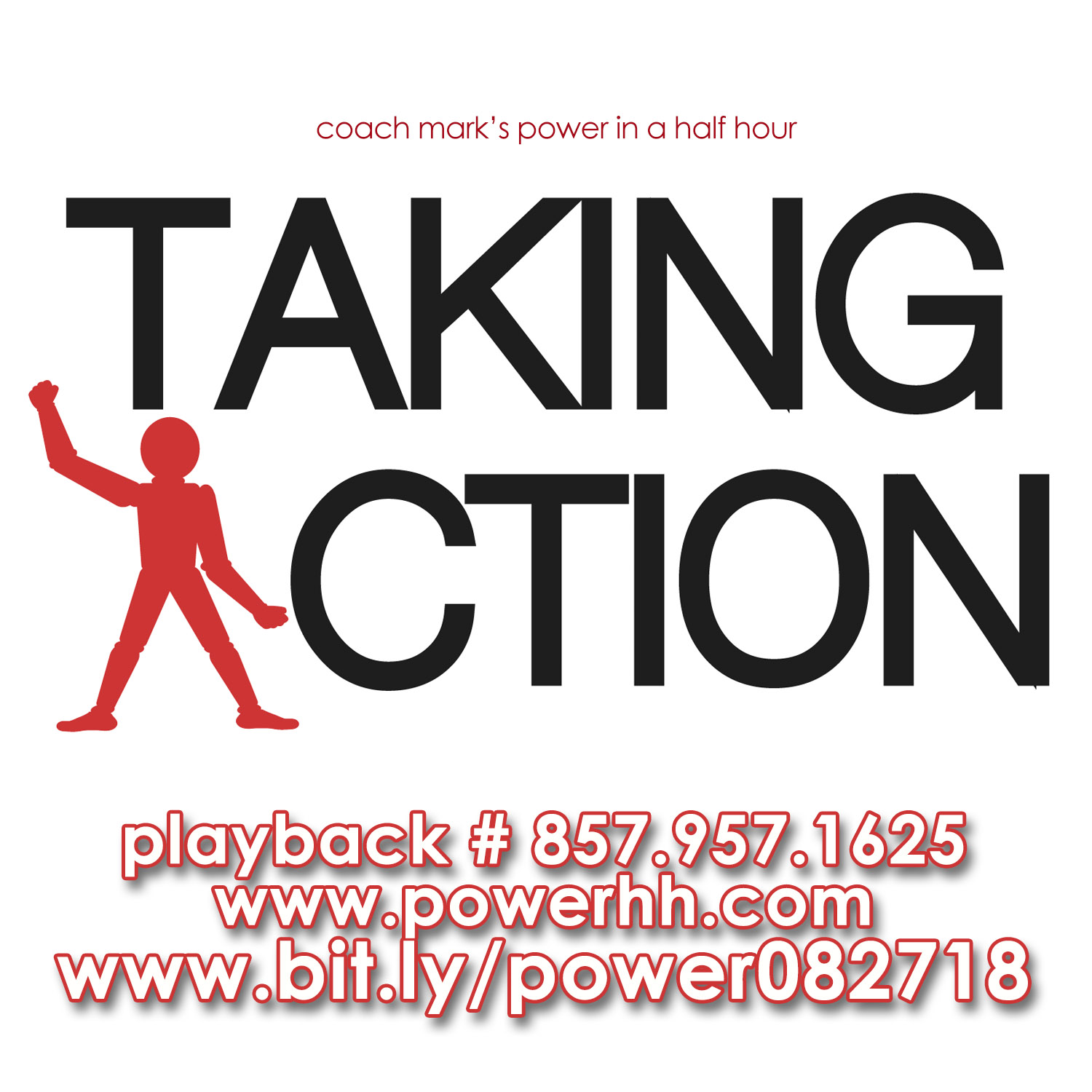 power replay 082718