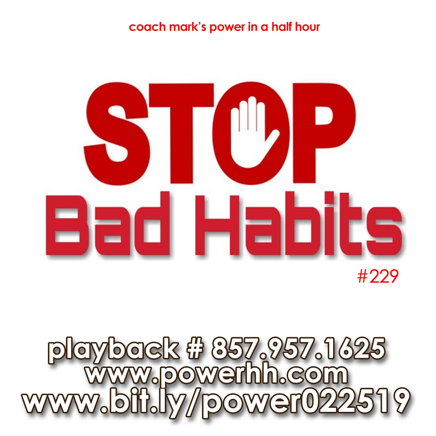 power replay 022519 (1)