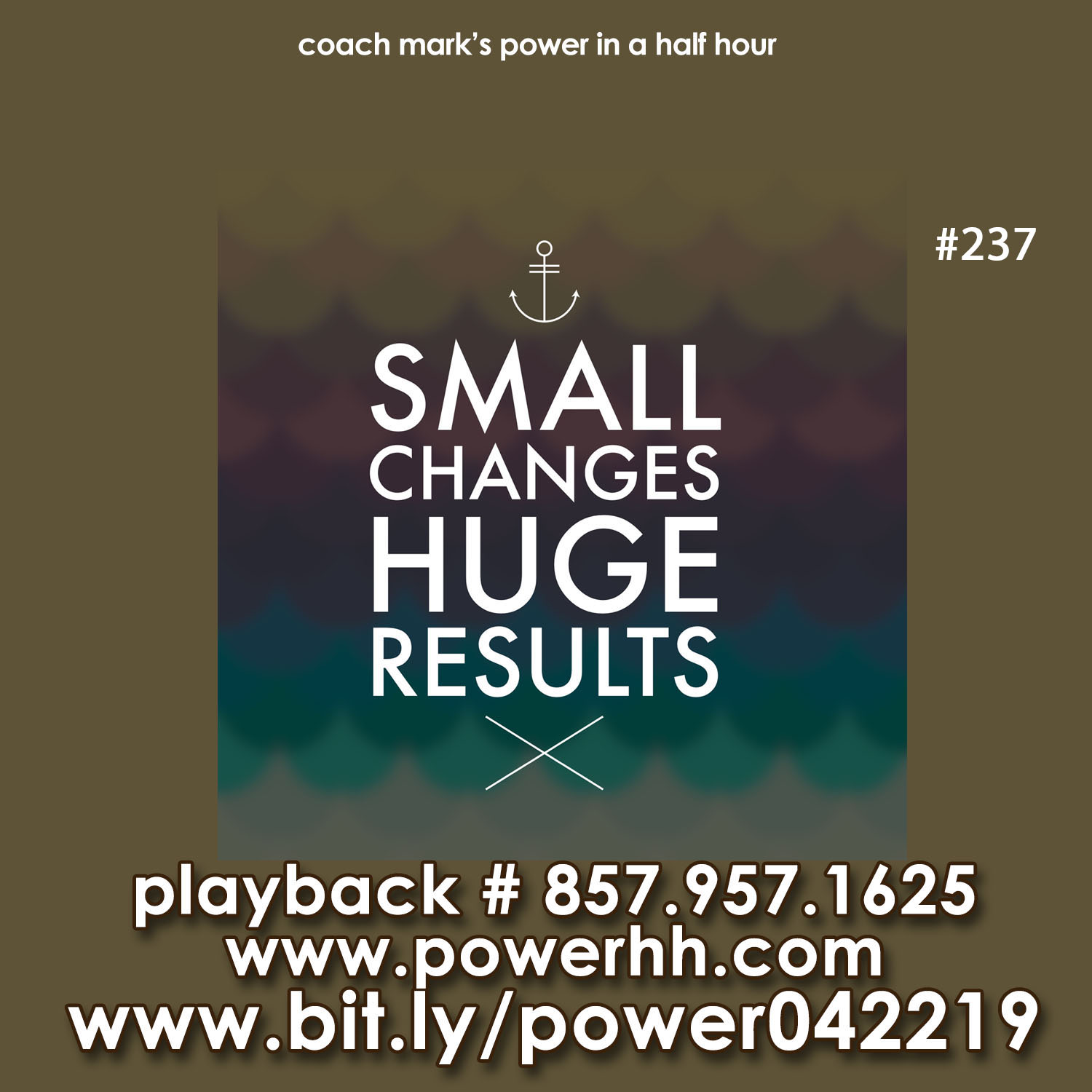 power replay 042219