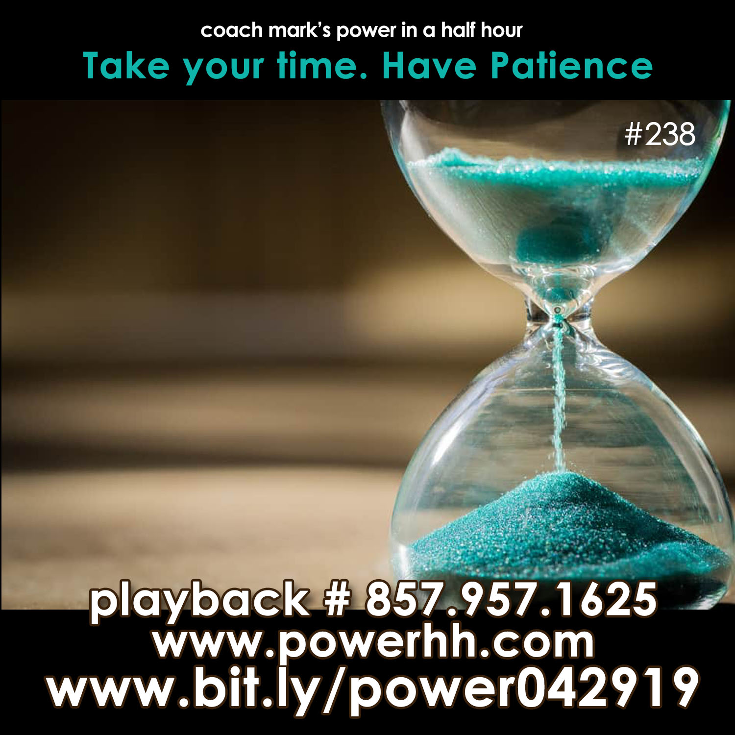 power replay 042919